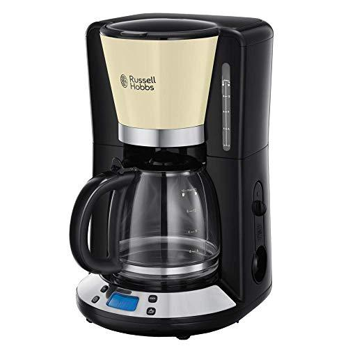 accesorios;cafeteras russell hobbs