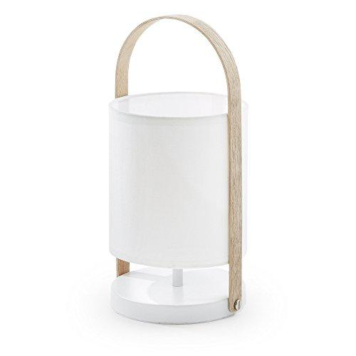 accesorios;lamparas led kavehome