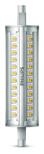 accesorios;lamparas led philips lighting